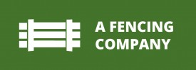 Fencing Bonython - Your Local Fencer