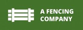 Fencing Bonython - Fencing Companies