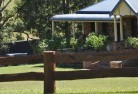 Bonython Rural fencing 13