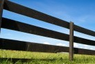 Bonython Rural fencing 4