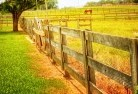 Bonython Rural fencing 5
