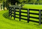 Bonython Rural fencing 7