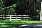 Bonython Rural fencing 9